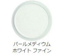 011 パールメディウム ホワイトファイ  ン(細かい粒子)[ホルベイン パンパステル](メディウム)